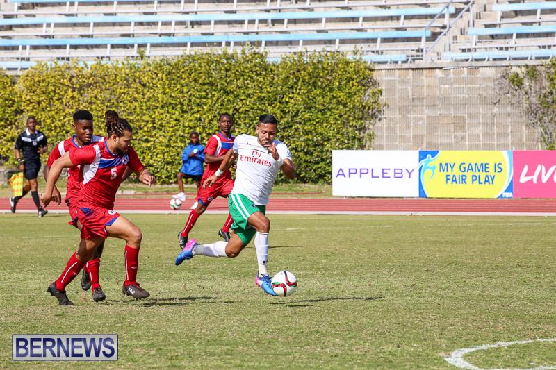 Bermuda-Select-vs-New-York-Cosmos-Football-March-19-2017-110
