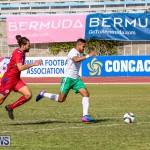 Bermuda Select vs New York Cosmos Football, March 19 2017-111