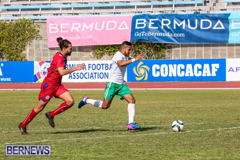 Bermuda-Select-vs-New-York-Cosmos-Football-March-19-2017-111