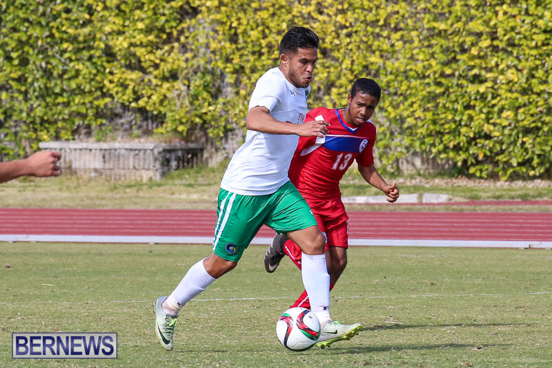 Bermuda-Select-vs-New-York-Cosmos-Football-March-19-2017-112