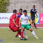Bermuda Select vs New York Cosmos Football, March 19 2017-113