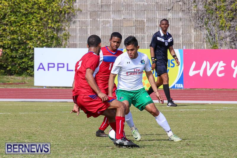 Bermuda-Select-vs-New-York-Cosmos-Football-March-19-2017-113