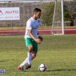 Bermuda Select vs New York Cosmos Football, March 19 2017-115