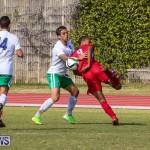 Bermuda Select vs New York Cosmos Football, March 19 2017-116