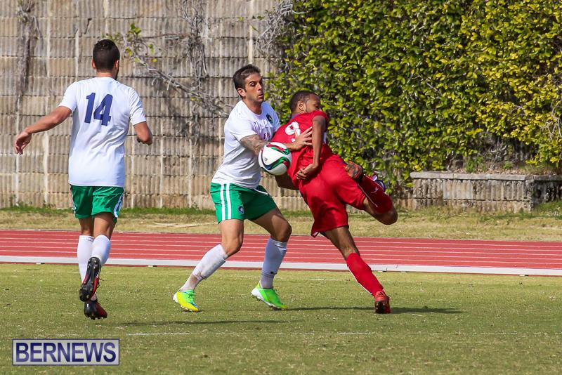 Bermuda-Select-vs-New-York-Cosmos-Football-March-19-2017-116