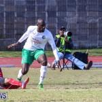 Bermuda Select vs New York Cosmos Football, March 19 2017-118