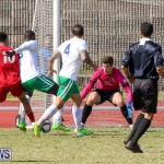 Bermuda Select vs New York Cosmos Football, March 19 2017-119