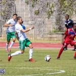 Bermuda Select vs New York Cosmos Football, March 19 2017-12