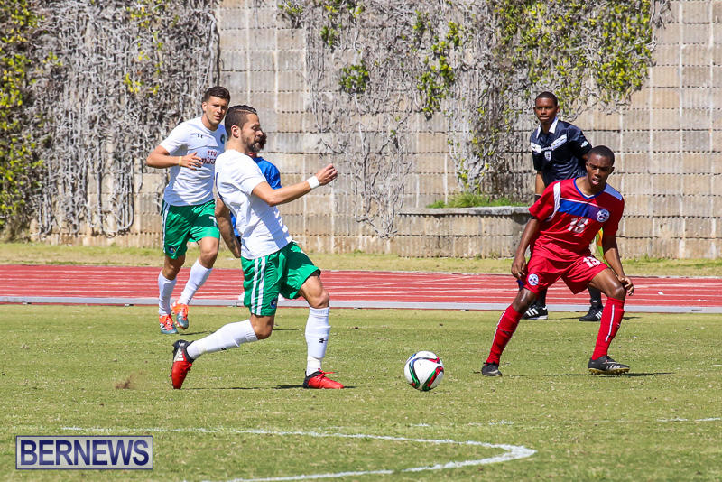 Bermuda-Select-vs-New-York-Cosmos-Football-March-19-2017-12