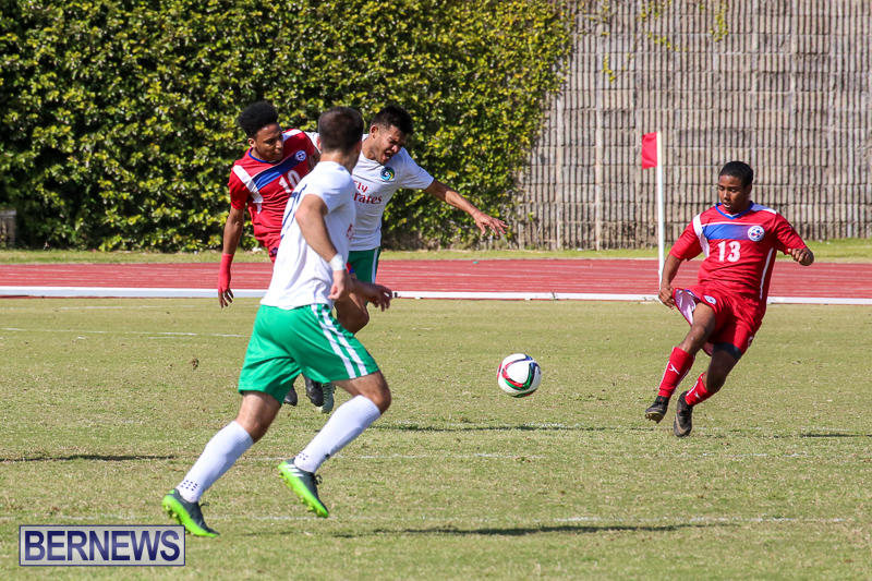 Bermuda-Select-vs-New-York-Cosmos-Football-March-19-2017-120