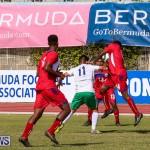 Bermuda Select vs New York Cosmos Football, March 19 2017-122