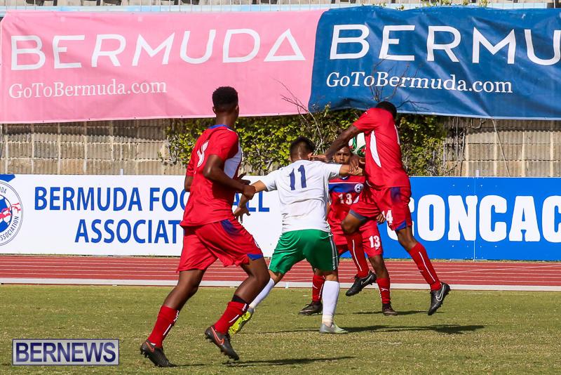 Bermuda-Select-vs-New-York-Cosmos-Football-March-19-2017-122