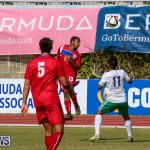 Bermuda Select vs New York Cosmos Football, March 19 2017-123