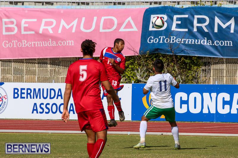 Bermuda-Select-vs-New-York-Cosmos-Football-March-19-2017-123