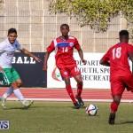 Bermuda Select vs New York Cosmos Football, March 19 2017-124