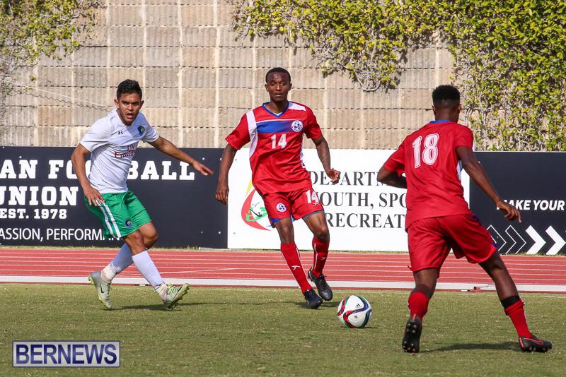 Bermuda-Select-vs-New-York-Cosmos-Football-March-19-2017-124