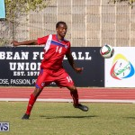 Bermuda Select vs New York Cosmos Football, March 19 2017-125