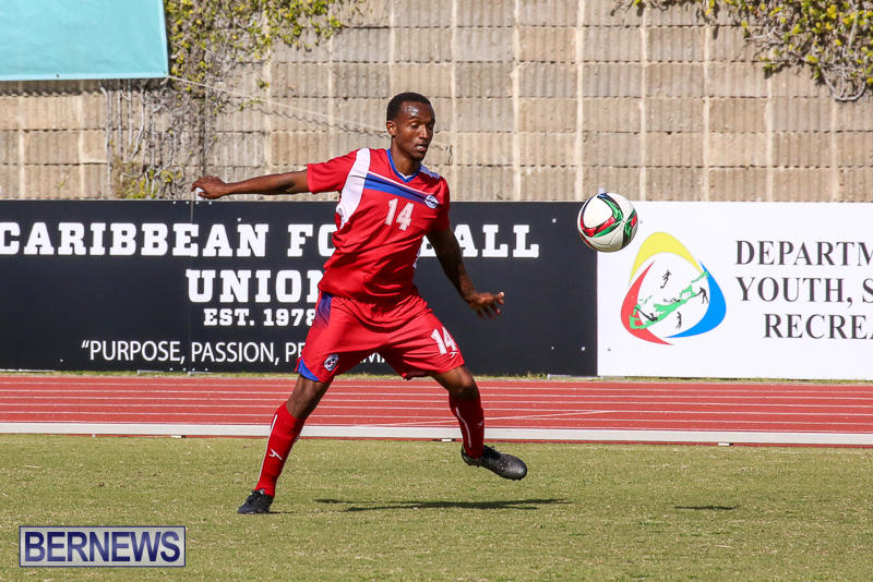 Bermuda-Select-vs-New-York-Cosmos-Football-March-19-2017-125