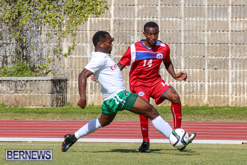Bermuda-Select-vs-New-York-Cosmos-Football-March-19-2017-126