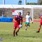 Bermuda Select vs New York Cosmos Football, March 19 2017-127