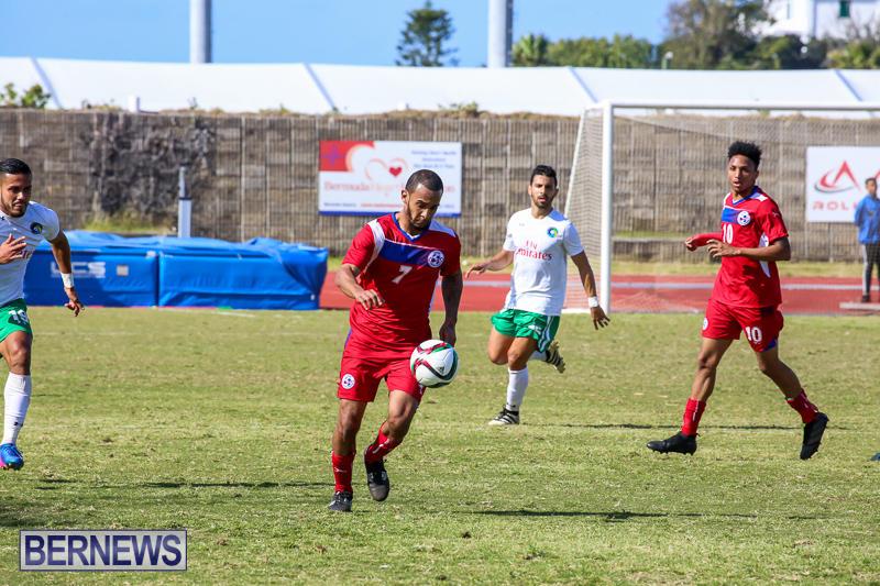 Bermuda-Select-vs-New-York-Cosmos-Football-March-19-2017-127