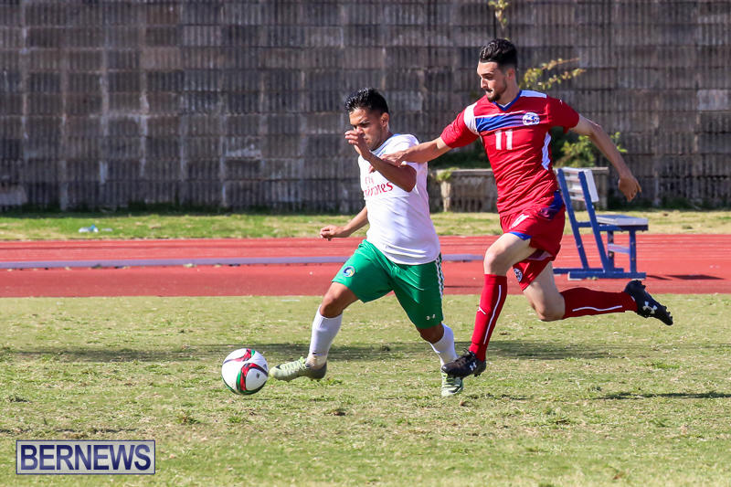 Bermuda-Select-vs-New-York-Cosmos-Football-March-19-2017-128