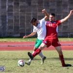Bermuda Select vs New York Cosmos Football, March 19 2017-129