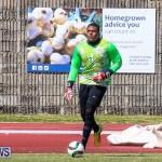 Bermuda Select vs New York Cosmos Football, March 19 2017-13