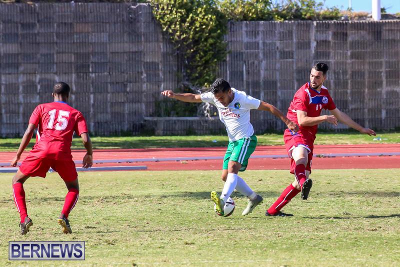 Bermuda-Select-vs-New-York-Cosmos-Football-March-19-2017-130