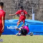 Bermuda Select vs New York Cosmos Football, March 19 2017-131