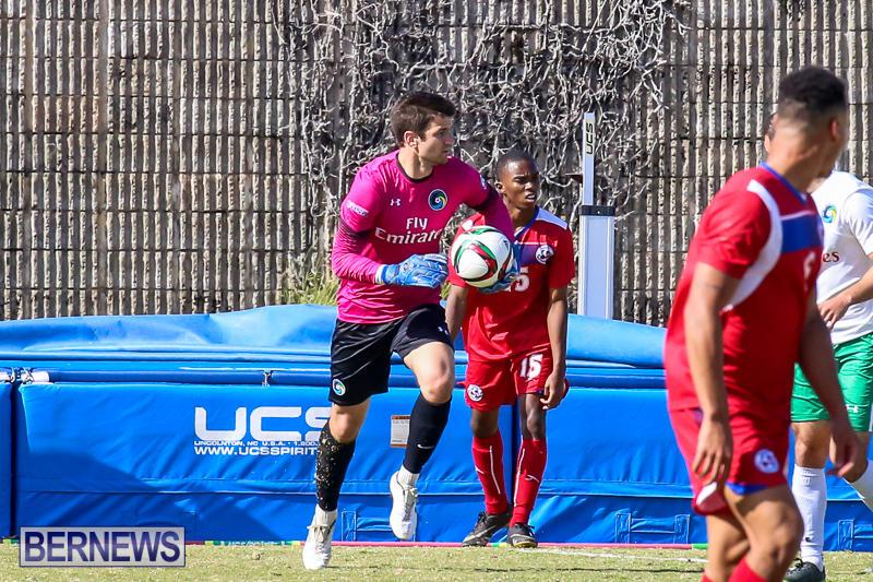 Bermuda-Select-vs-New-York-Cosmos-Football-March-19-2017-132