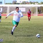 Bermuda Select vs New York Cosmos Football, March 19 2017-133