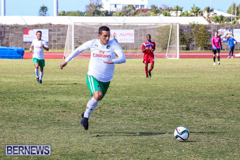 Bermuda-Select-vs-New-York-Cosmos-Football-March-19-2017-133