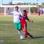 Bermuda Select vs New York Cosmos Football, March 19 2017-134