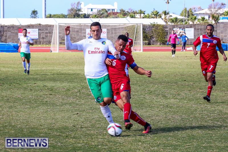 Bermuda-Select-vs-New-York-Cosmos-Football-March-19-2017-134