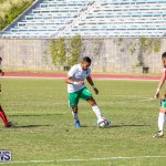 Bermuda Select vs New York Cosmos Football, March 19 2017-135