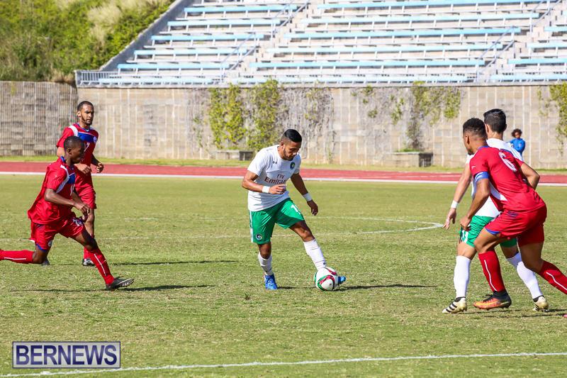 Bermuda-Select-vs-New-York-Cosmos-Football-March-19-2017-135