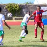 Bermuda Select vs New York Cosmos Football, March 19 2017-137