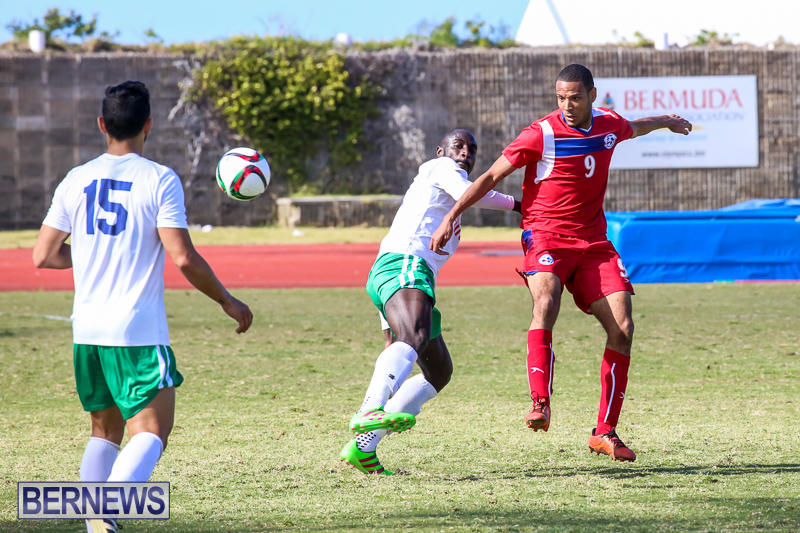 Bermuda-Select-vs-New-York-Cosmos-Football-March-19-2017-137