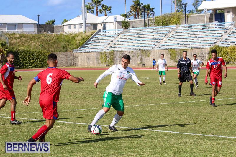 Bermuda-Select-vs-New-York-Cosmos-Football-March-19-2017-138