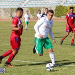Bermuda Select vs New York Cosmos Football, March 19 2017-139