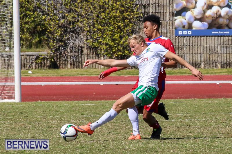 Bermuda-Select-vs-New-York-Cosmos-Football-March-19-2017-14