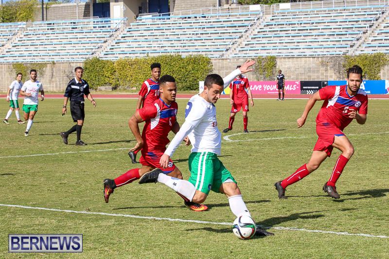 Bermuda-Select-vs-New-York-Cosmos-Football-March-19-2017-140