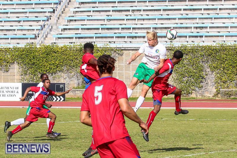 Bermuda-Select-vs-New-York-Cosmos-Football-March-19-2017-141