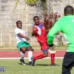 Bermuda Select vs New York Cosmos Football, March 19 2017-142