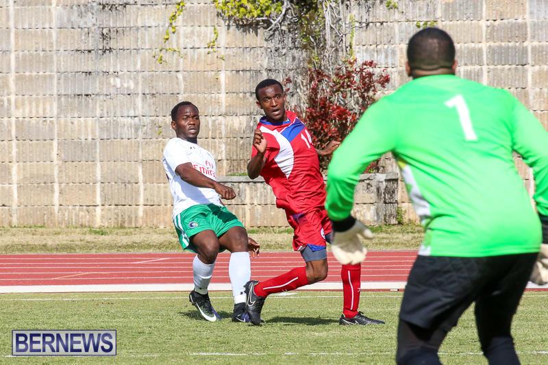 Bermuda-Select-vs-New-York-Cosmos-Football-March-19-2017-142