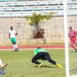 Bermuda Select vs New York Cosmos Football, March 19 2017-143