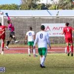 Bermuda Select vs New York Cosmos Football, March 19 2017-144