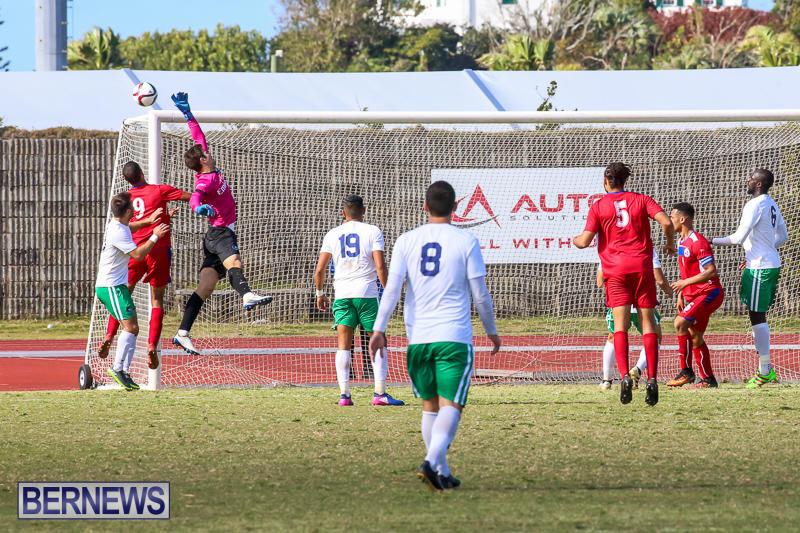 Bermuda-Select-vs-New-York-Cosmos-Football-March-19-2017-144