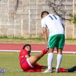 Bermuda Select vs New York Cosmos Football, March 19 2017-146